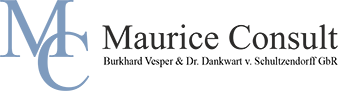 Maurice Consult